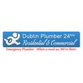 Dublin Plumber 24 hrs. (@dublinplumber24hrsuk) Avatar
