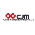 Cjm Plumbing Melbourne P (@cjmplumbing) Avatar