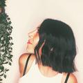 Chiara (@chiciu) Avatar