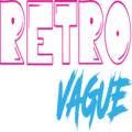 Retro Vague (@retrovague) Avatar