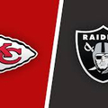 Raiders vs Chiefs Live Stream (@raidersvschiefs) Avatar