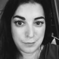 Jennifer Ann Faland (@jennifer-falandys) Avatar
