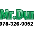 Mr Dumpster Rental (@mrdumpster) Avatar