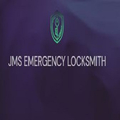 JMS Emergency Locksmith (@locksmithhouston) Avatar