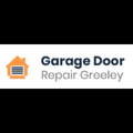 Garage Door Repair Greeley (@garagedoorrepairgreeley) Avatar