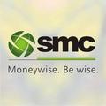SMC Trade Online (@smctradeonline) Avatar
