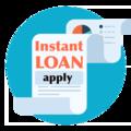 instant-loan-app (@instant-loan-app) Avatar