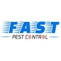 Pest Control Buderim (@fastpestcontrolbuderim) Avatar
