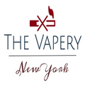The Vapery (@thevapery) Avatar