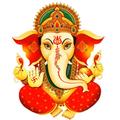 Pandit Ganesh Acharya (@bestastrologer7) Avatar