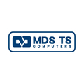MDS Computers Technical Systems (@applemdsdubai) Avatar