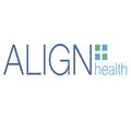 Align Grapevine (@alignhealthtx) Avatar