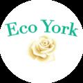 Eco York LLC (@ecoyork) Avatar