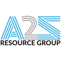 A2Z Resource Group (@a2zresourcegroup) Avatar
