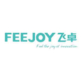 feejoygroup (@feejoygroup) Avatar