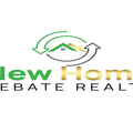 New Home Rebate Realty (@cedricgriffin1) Avatar