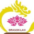 Luật Dragon (@ctyluatdragon) Avatar