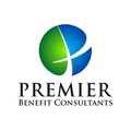 Premier Benefit Consultants (@pbchawaii) Avatar