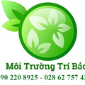 Công Ty Thông Cầu Cống Nghẹt Trí Bảo (@thongcaucongnghettribao) Avatar