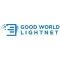 goodworldlight (@goodworldlightnet) Avatar