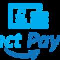 Direct Payroll Services (@directpayrollservices) Avatar