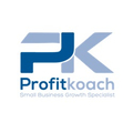 ProfitKoach (@profitkoach) Avatar
