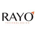 Rayo Technolo (@rayotechnologies) Avatar