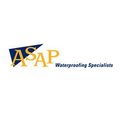 ASAP Waterproofing (@asapwaterproofing) Avatar