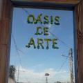 Art Oasis (@theoldgrocerystore) Avatar