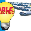 Able Electric  (@ableelectricinc) Avatar