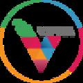 Vipra Business (@viprabusiness1) Avatar