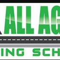 All Ages Driving School (@allagesdrivingschool) Avatar