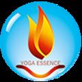 Yoga Essence Aashra (@yogaessenceaashram) Avatar