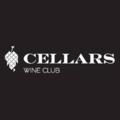 Cellars Wine Club (@markihrig) Avatar
