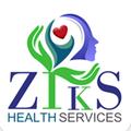 Ziks Health Services (@zikshealthservices) Avatar