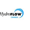 Shop Hydrofow (@shophydroflow1) Avatar