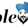 kable Wala (@kablewalabd) Avatar