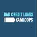 Bad Credit Loans Kaml (@badcreditloanskamloops) Avatar