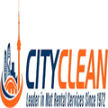 CITY CLEAN  (@cityclean) Avatar