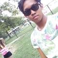 Ralph (@senbeii) Avatar