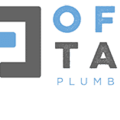 Off Tap Plumbing Pty Ltd (@offtapplumbing1) Avatar