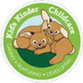 Kids Kinder Childcare - Green Valley (@kidskindergreen) Avatar