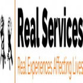Real Services (@realservices) Avatar