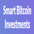 Smartbitcoininvestments (@smartbitcoininvestment) Avatar