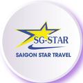 SaiGon Star Travel (@saigonstartravel) Avatar