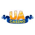 UA Casino (@play-uacasino) Avatar