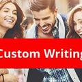 Custom Writing (@christo4hoo) Avatar