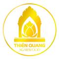 Trầm Hương Thiên Quang (@tramhuongthienquang) Avatar