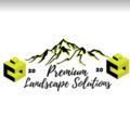 Premium Landscape Solutions (@premiumlandscapekc) Avatar