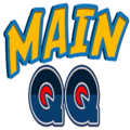 PokerQQ Online (@mainq07) Avatar